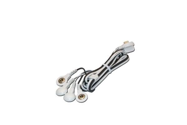 Cable de conexión aparato  SEM 40