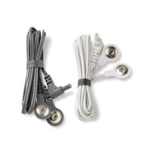 Cable de conexión aparato  SEM 42 / SEM 43 / SEM 44 / SEM 50