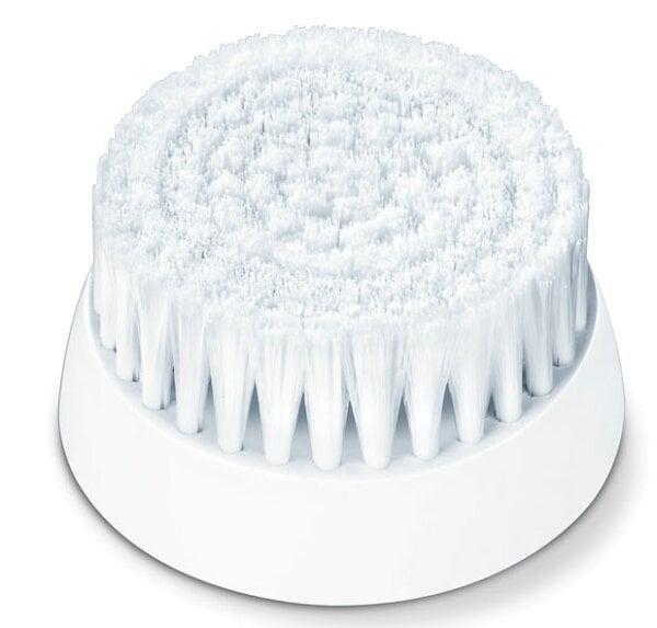 Cepillos de repuesto para pieles normales SFC 40