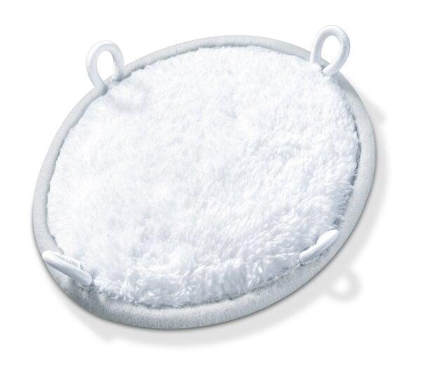 Cabezal exfoliante para SMG 14