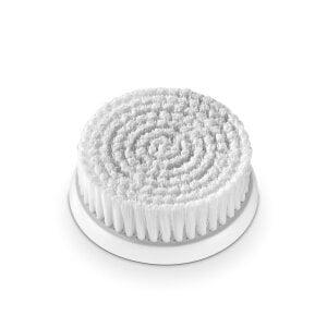 Cepillo de repuesto para pieles normales  SFC 90