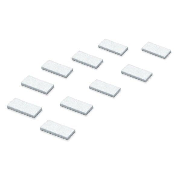 SLB 40 - 10 Almohadillas de Aroma